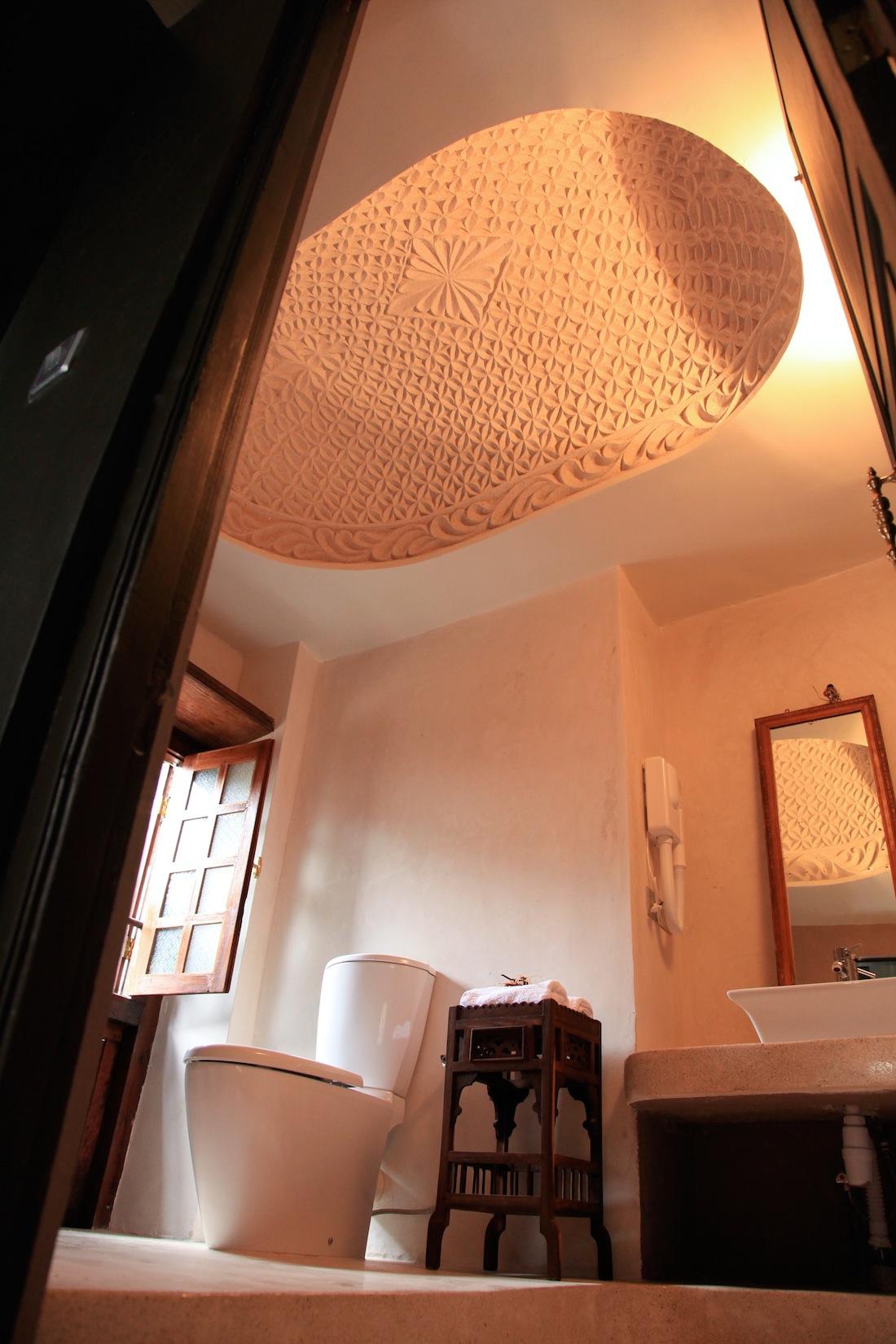 Mashariki-palace-hotel-zanzibar-stone-town-chambres-rooms-05