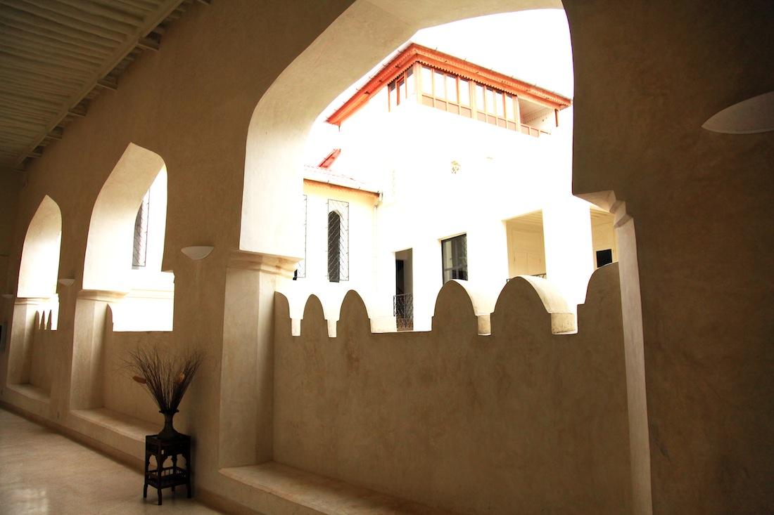 Mashariki-palace-hotel-zanzibar-stone-town-chambres-rooms-06