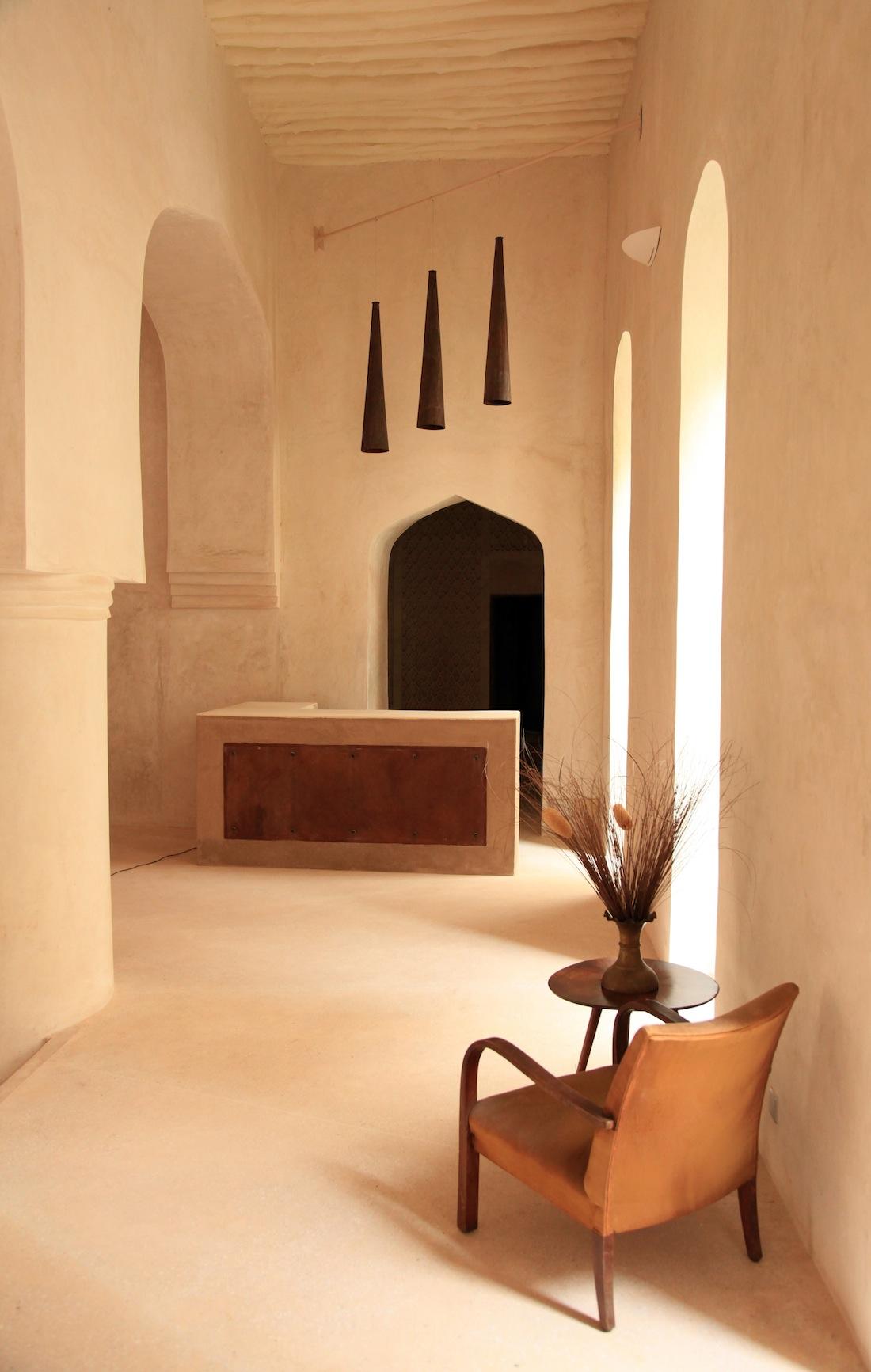 Mashariki-palace-hotel-zanzibar-stone-town-chambres-rooms-07