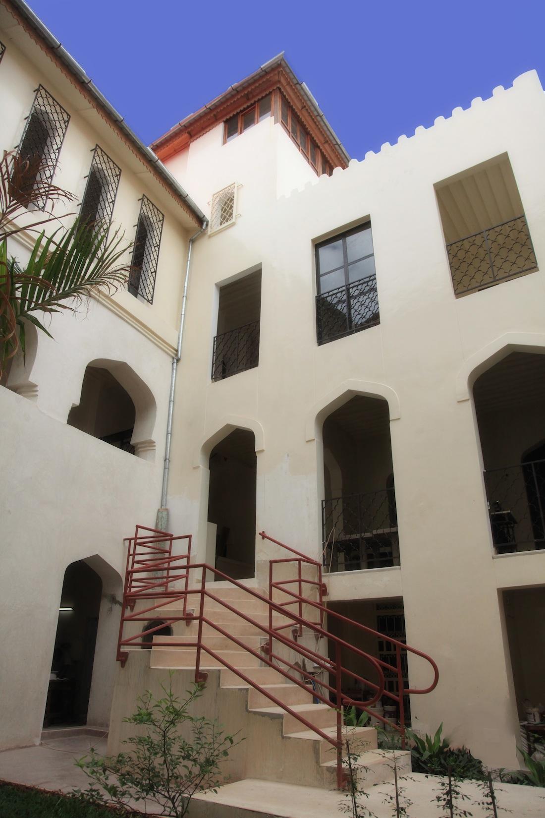 Mashariki-palace-hotel-zanzibar-stone-town-chambres-rooms-09