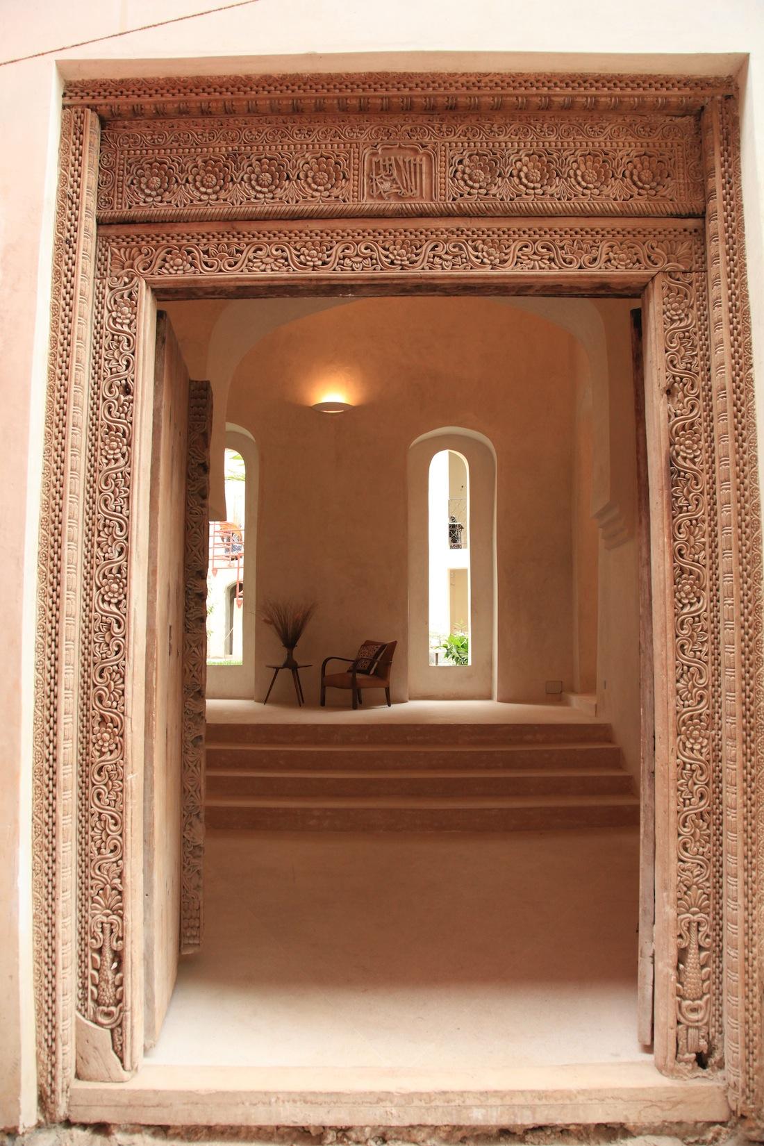 Mashariki-palace-hotel-zanzibar-stone-town-chambres-rooms-10
