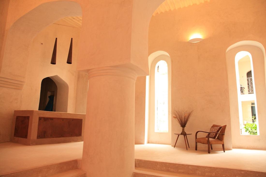Mashariki-palace-hotel-zanzibar-stone-town-chambres-rooms-12