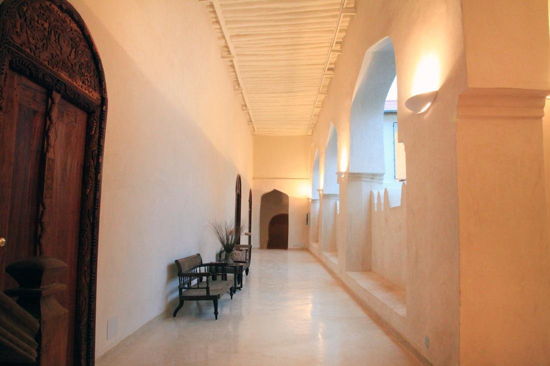 Mashariki-palace-hotel-zanzibar-stone-town-chambres-rooms-14