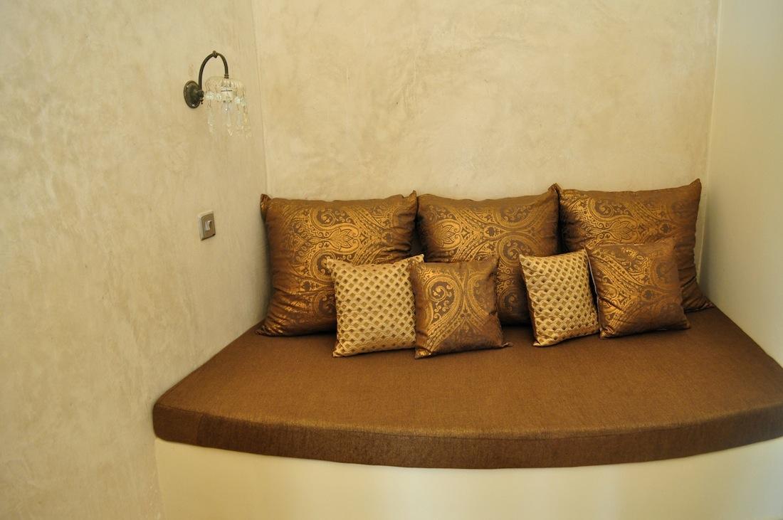 Mashariki-palace-hotel-zanzibar-stone-town-chambres-rooms-17