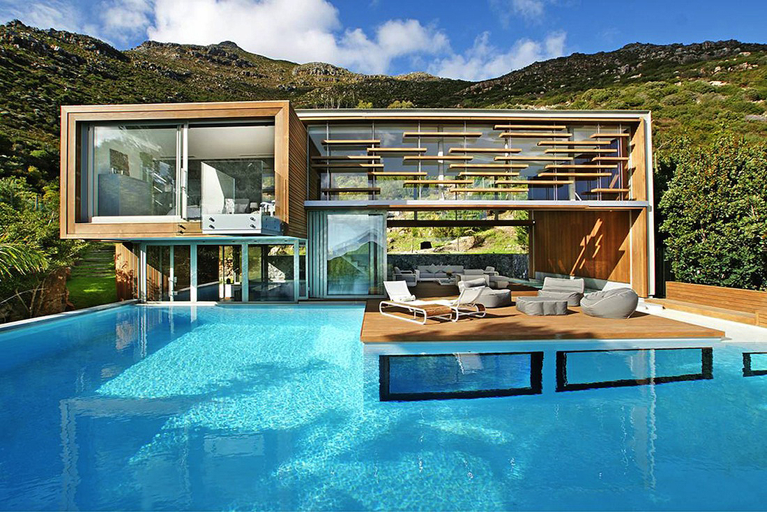 spa-house-cap-town-villa-design-luxury1