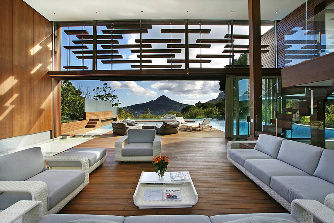 spa-house-cap-town-villa-design-luxury5