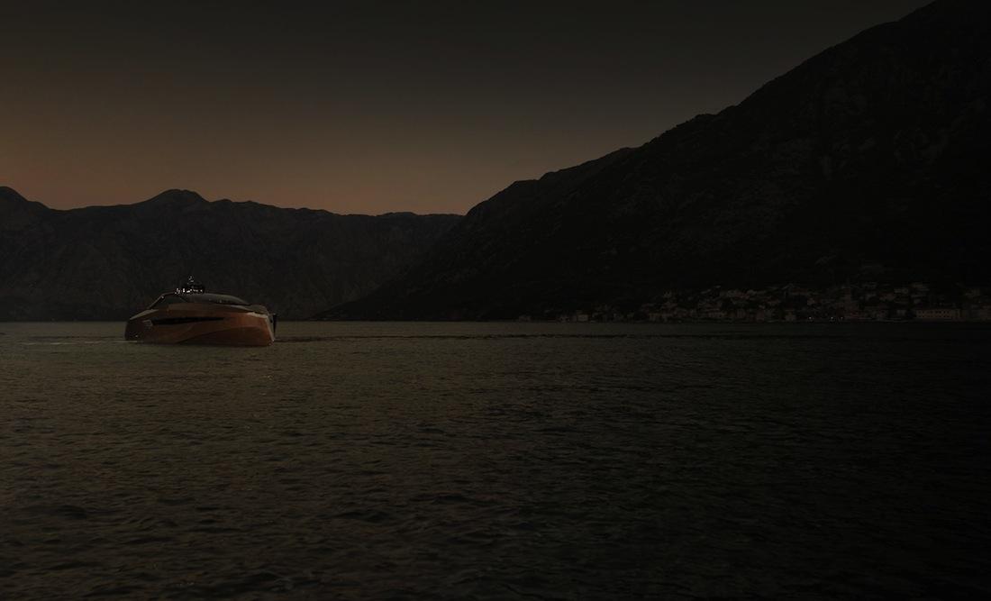 Hedonist-art-of-kinetik-yacht-luxe-02