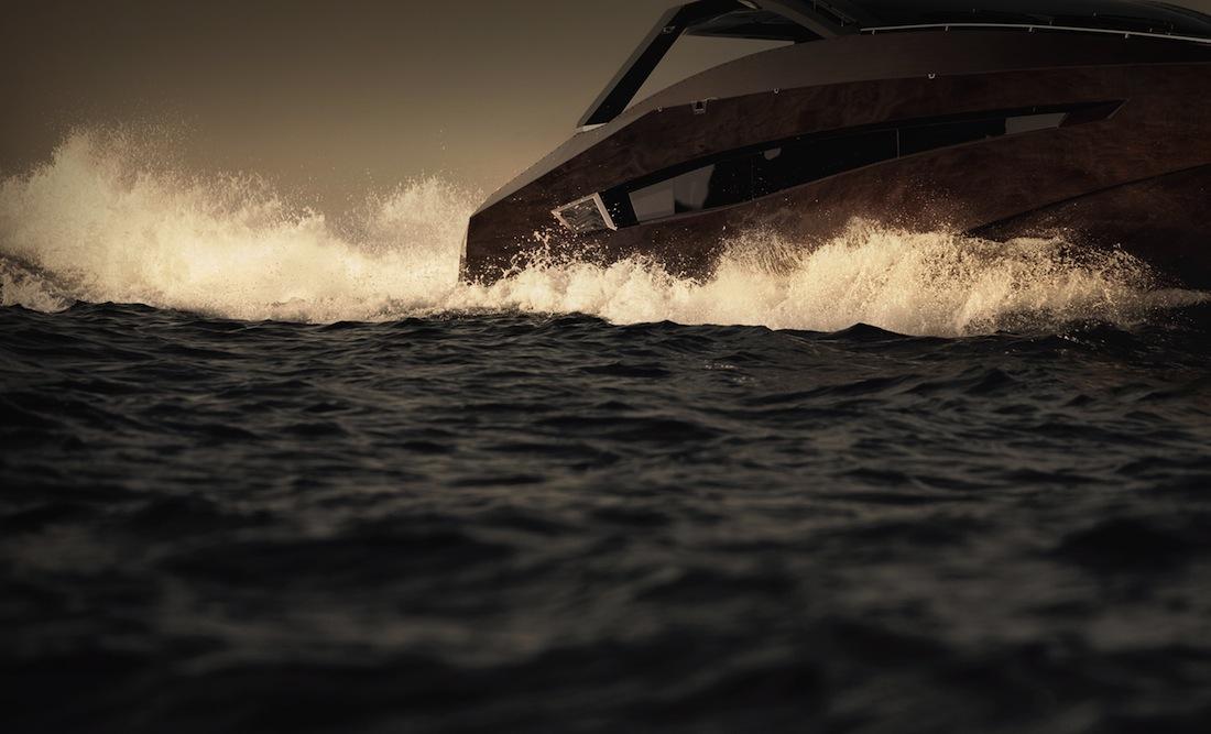 Hedonist-art-of-kinetik-yacht-luxe-03