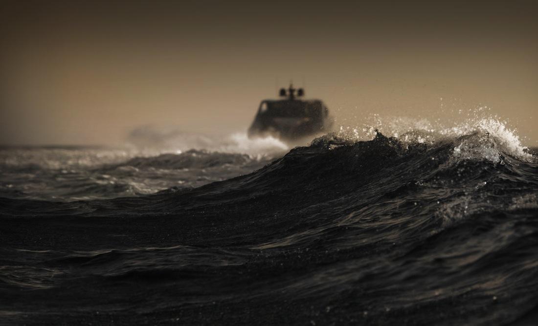 Hedonist-art-of-kinetik-yacht-luxe-04