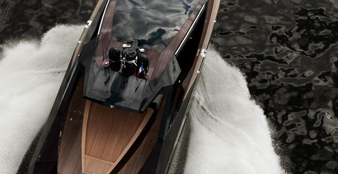Hedonist-art-of-kinetik-yacht-luxe-05