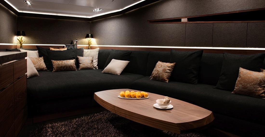 Hedonist-art-of-kinetik-yacht-luxe-07