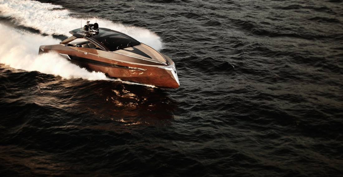 Hedonist-art-of-kinetik-yacht-luxe-08