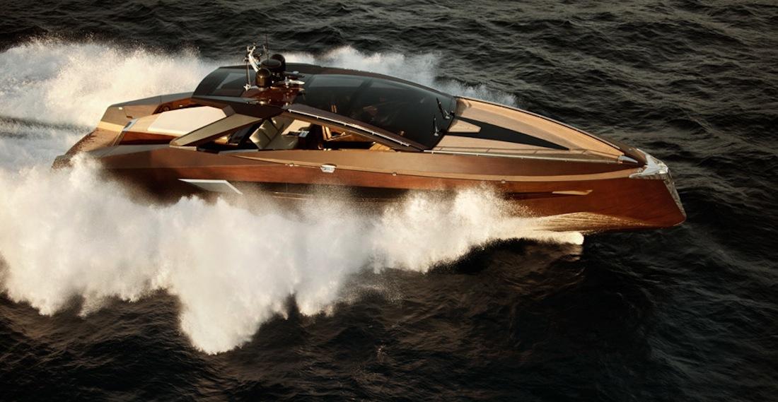 Hedonist-art-of-kinetik-yacht-luxe-09