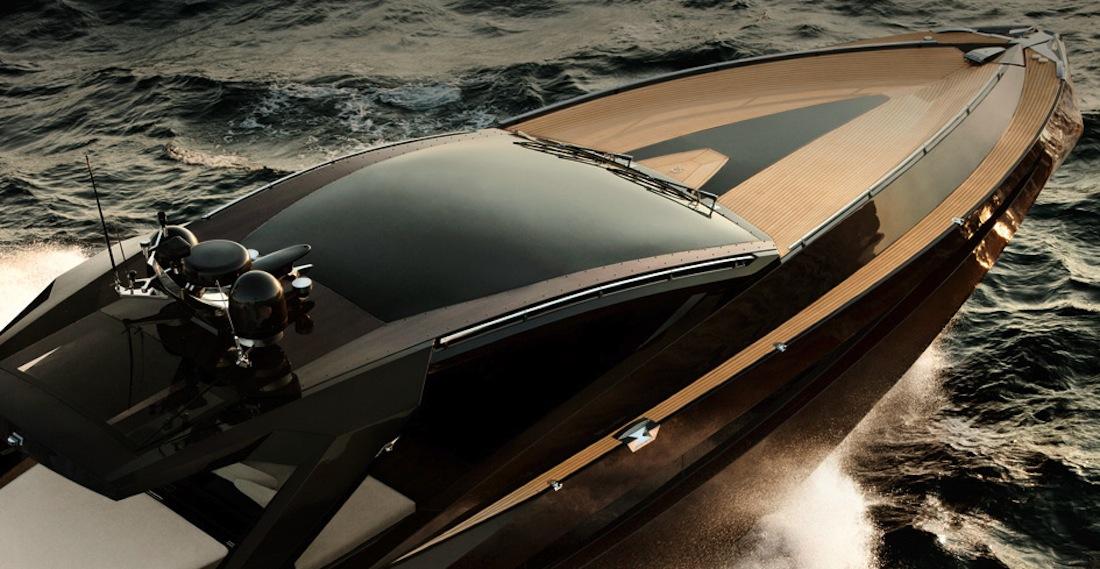 Hedonist-art-of-kinetik-yacht-luxe-10