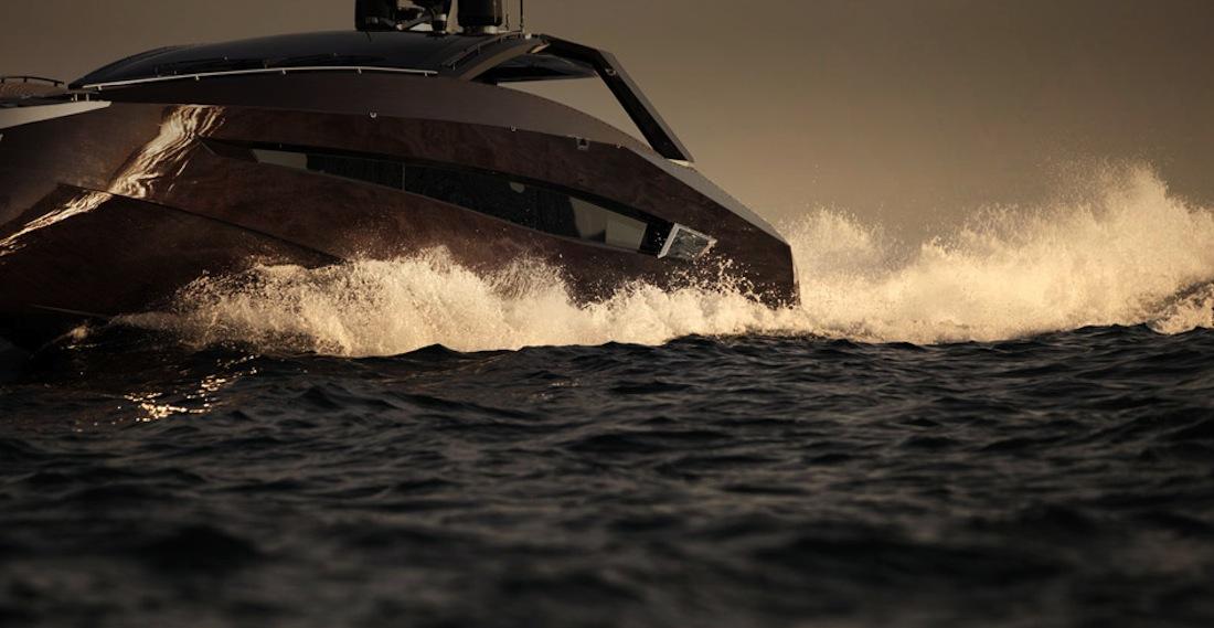 Hedonist-art-of-kinetik-yacht-luxe-11