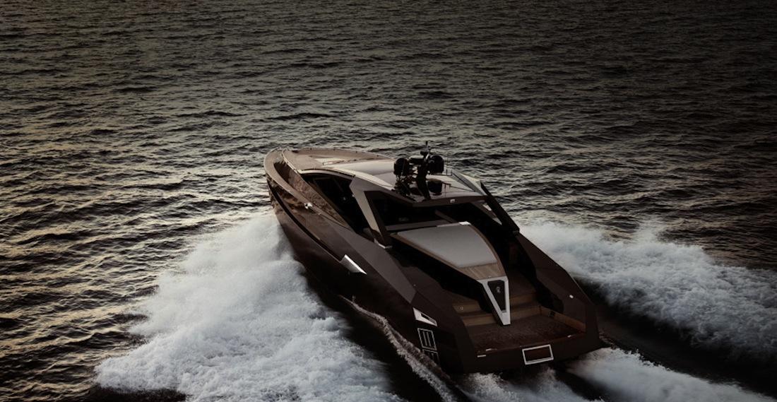 Hedonist-art-of-kinetik-yacht-luxe-12
