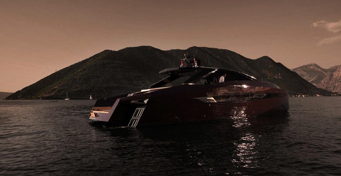 Hedonist-art-of-kinetik-yacht-luxe-13