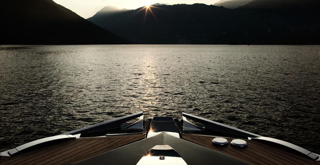 Hedonist-art-of-kinetik-yacht-luxe-15