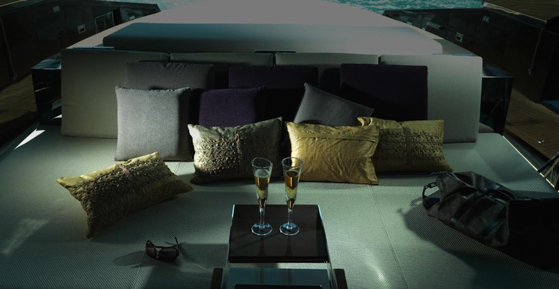 Hedonist-art-of-kinetik-yacht-luxe-16