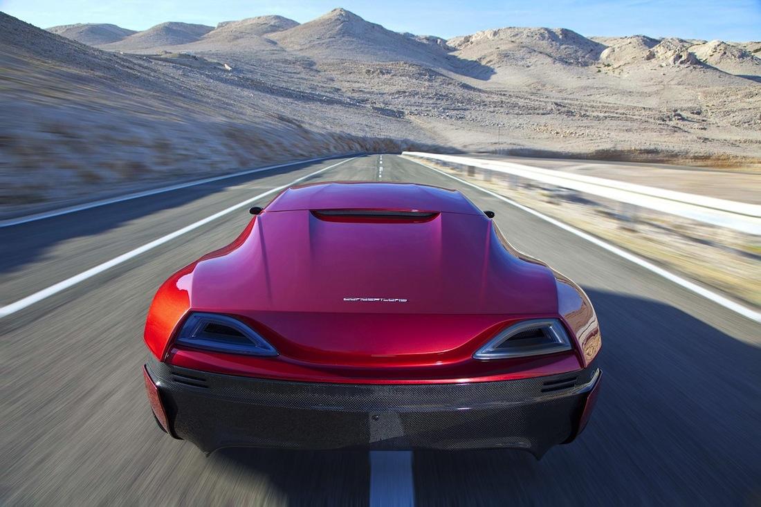 Rimac-Concept-Car-One-Supercar-Electric01