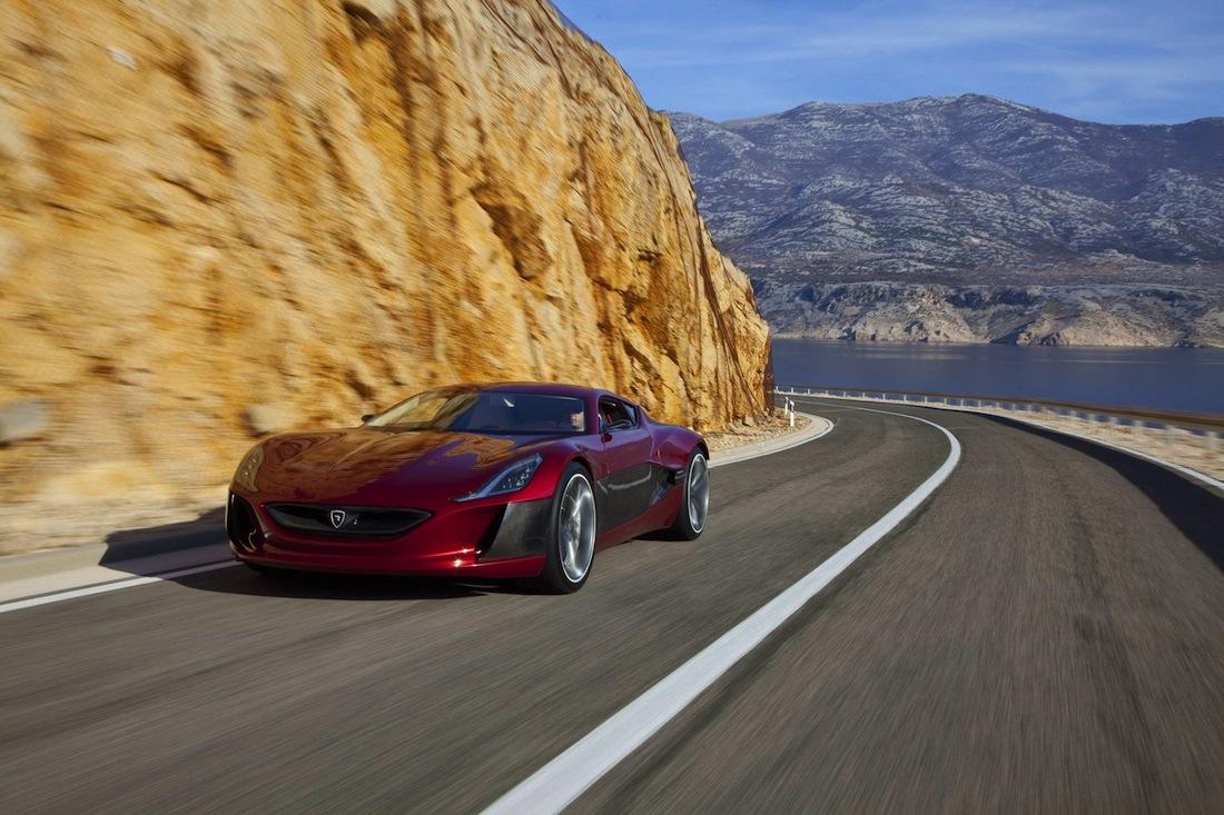 Rimac-Concept-Car-One-Supercar-Electric03