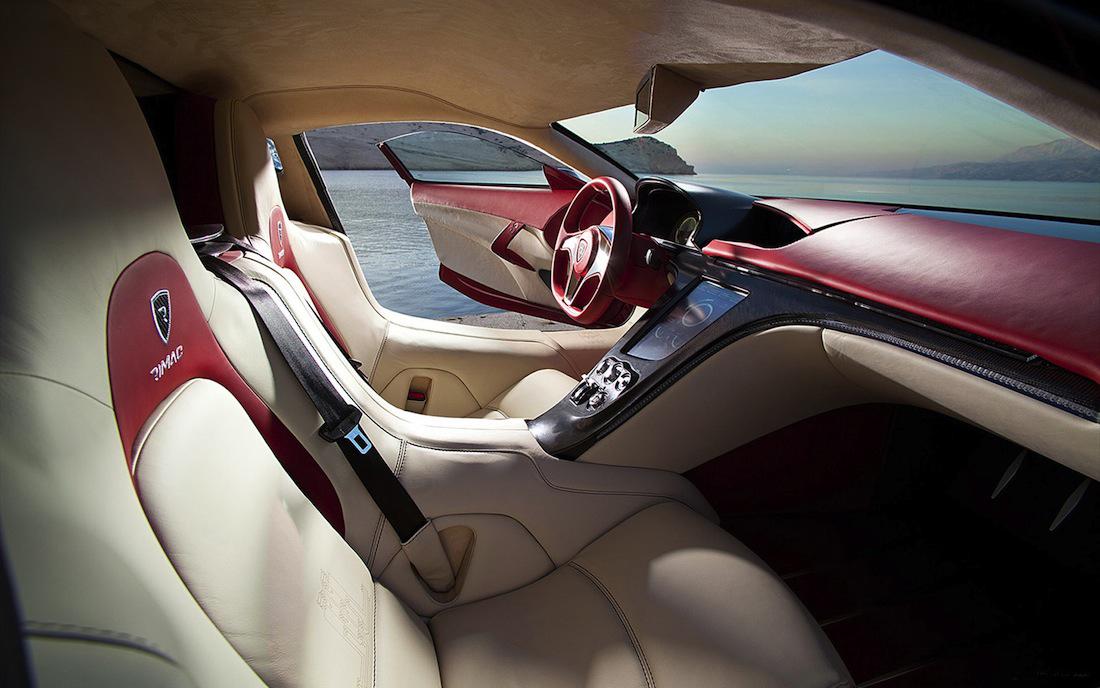 Rimac-Concept-Car-One-Supercar-Electric05.jpg