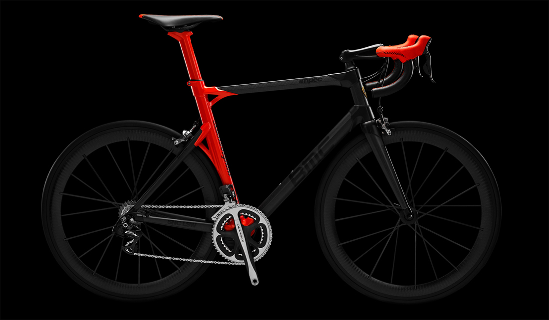 bmc-lamborghini-bike-1
