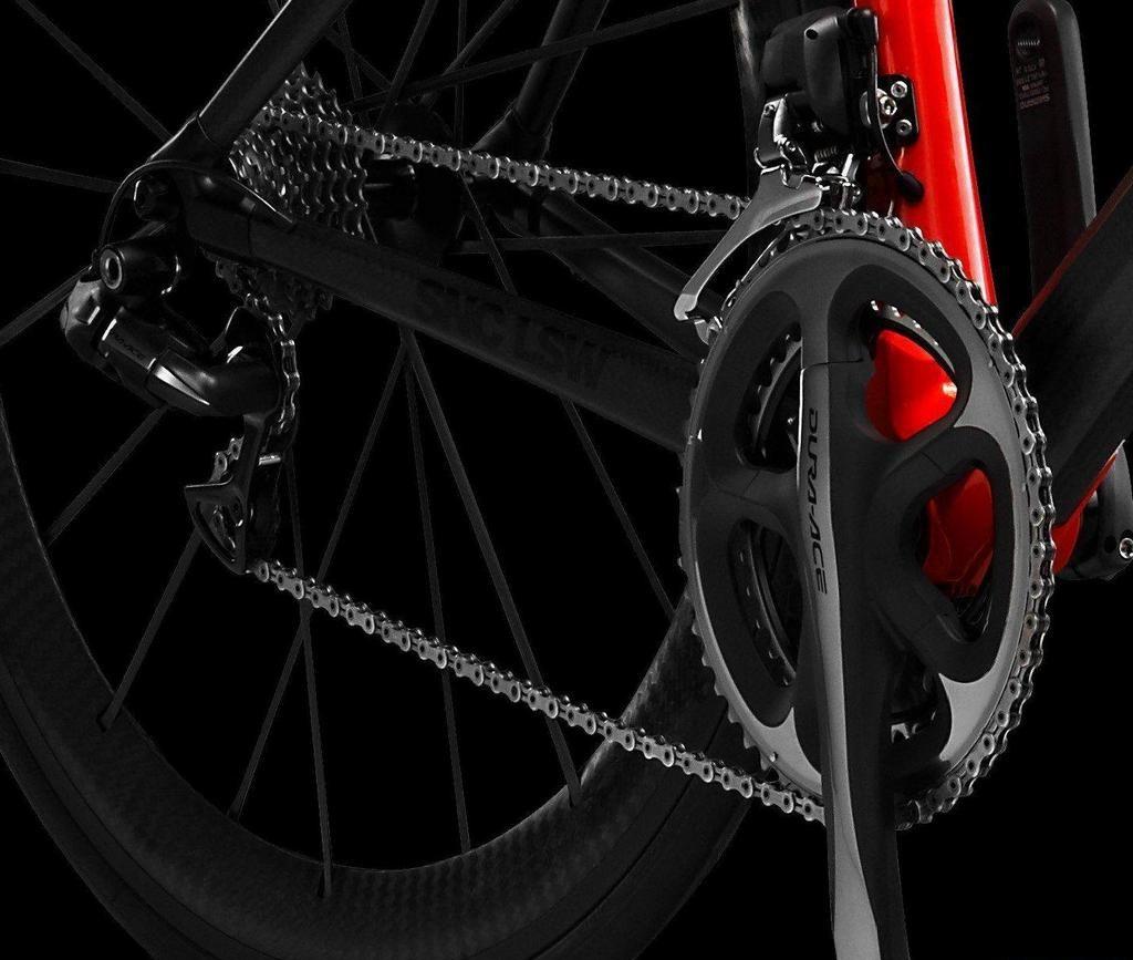 bmc-lamborghini-bike-3
