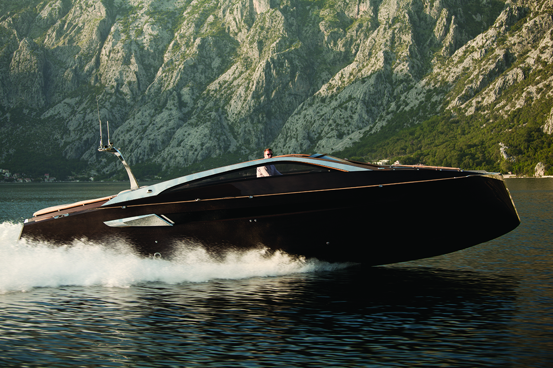 Antagonist-luxury-yacht-art-of-kinetik-6