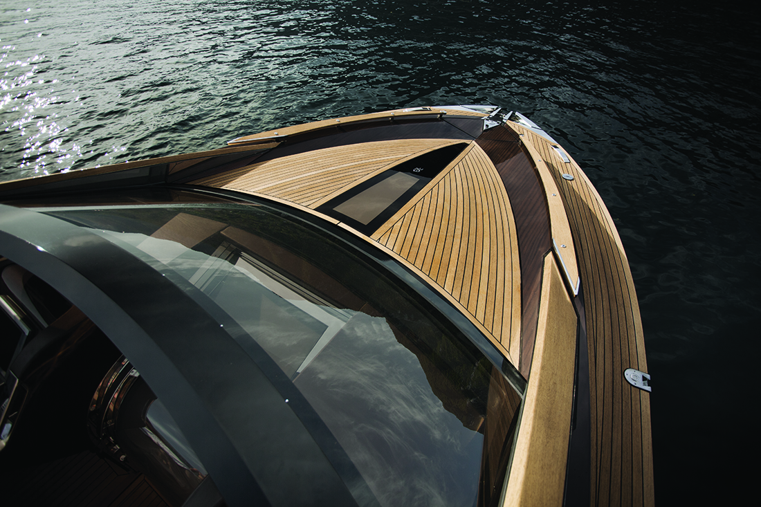Antagonist-luxury-yacht-art-of-kinetik-9