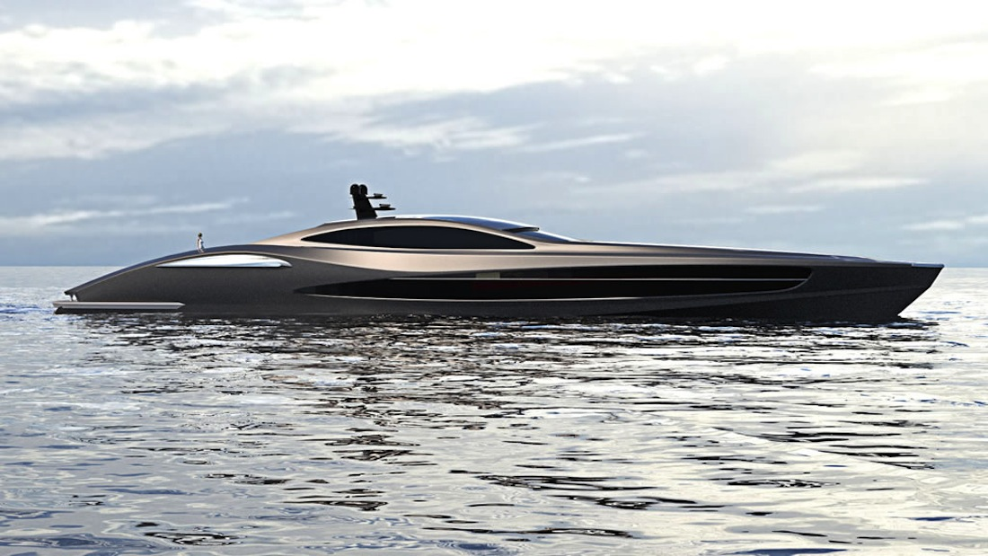 Strand-Craft-Series-yacht-luxe-1