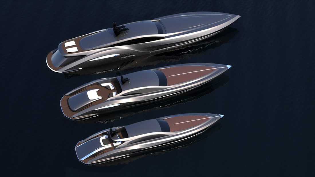 Strand-Craft-Series-yacht-luxe-6