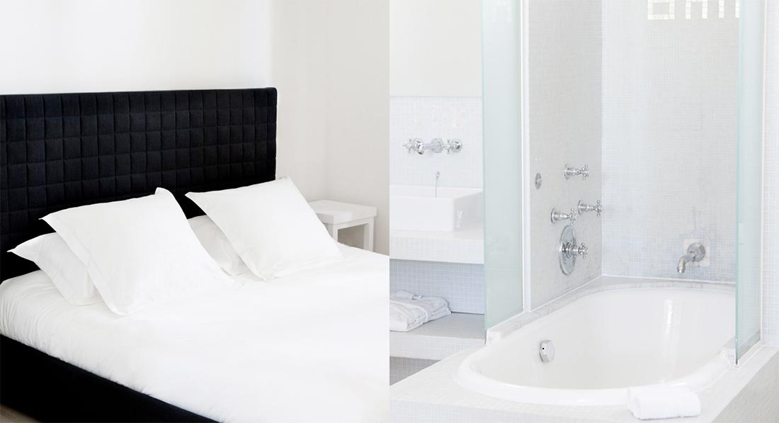white-1921-st-tropez-hotel-3