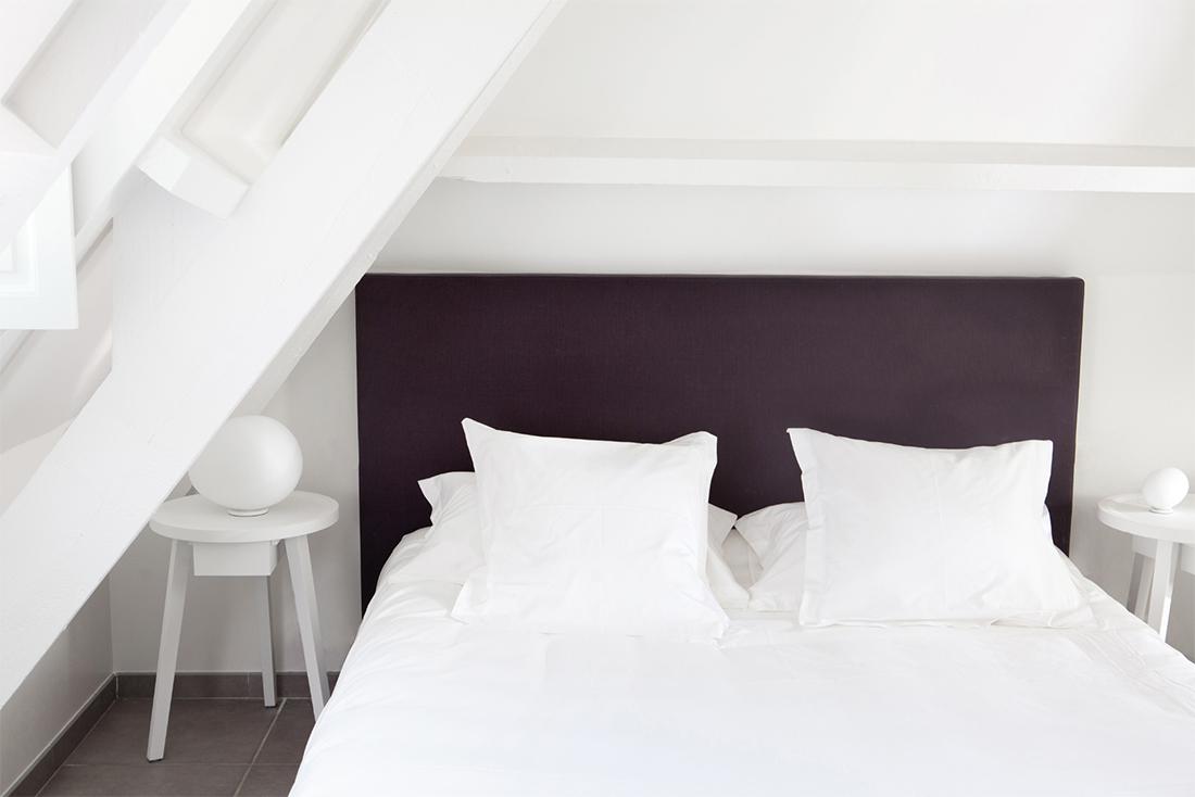 white-1921-st-tropez-hotel-5