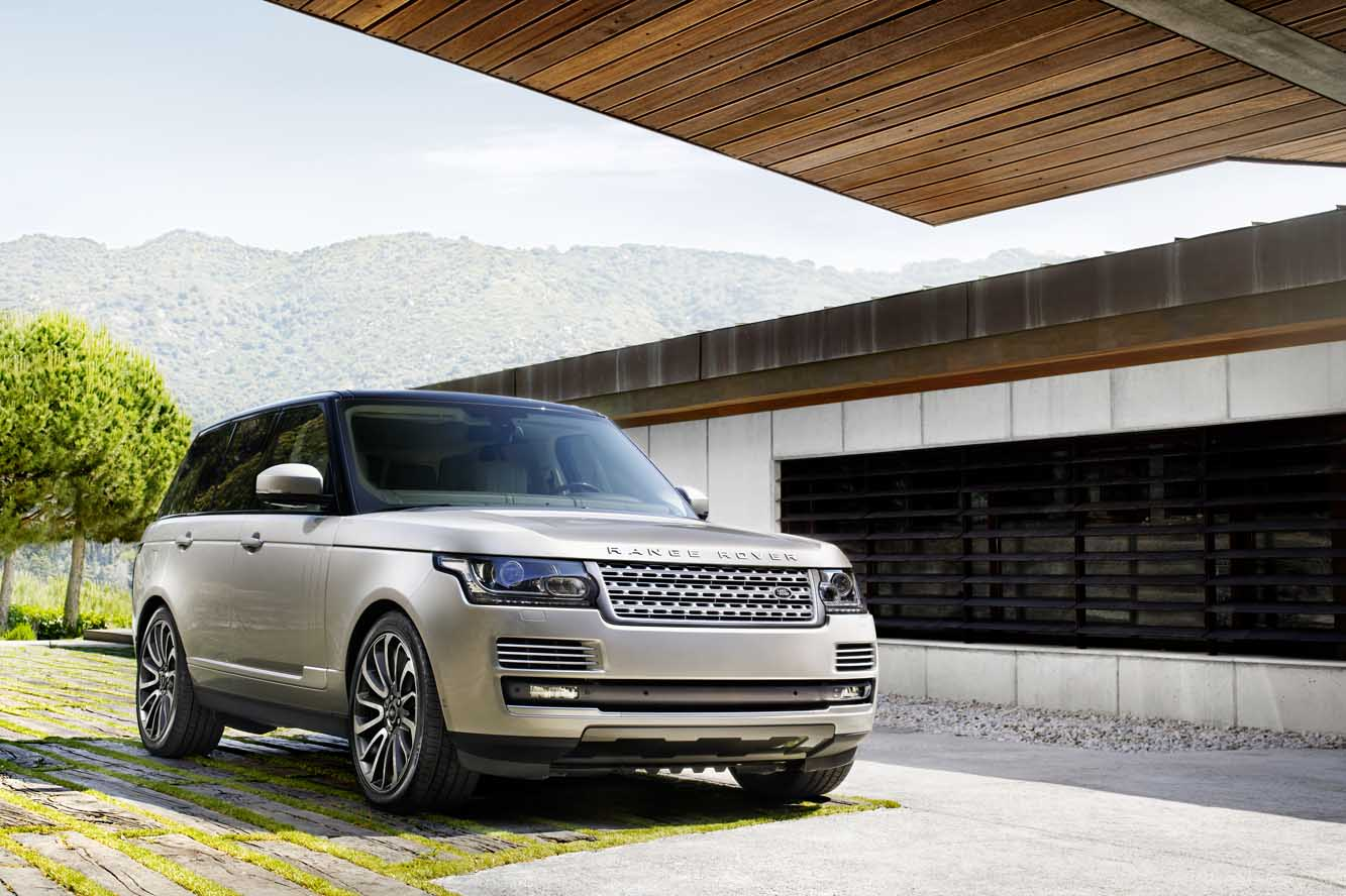 the-milliardaire-Range-Rover-2013-1