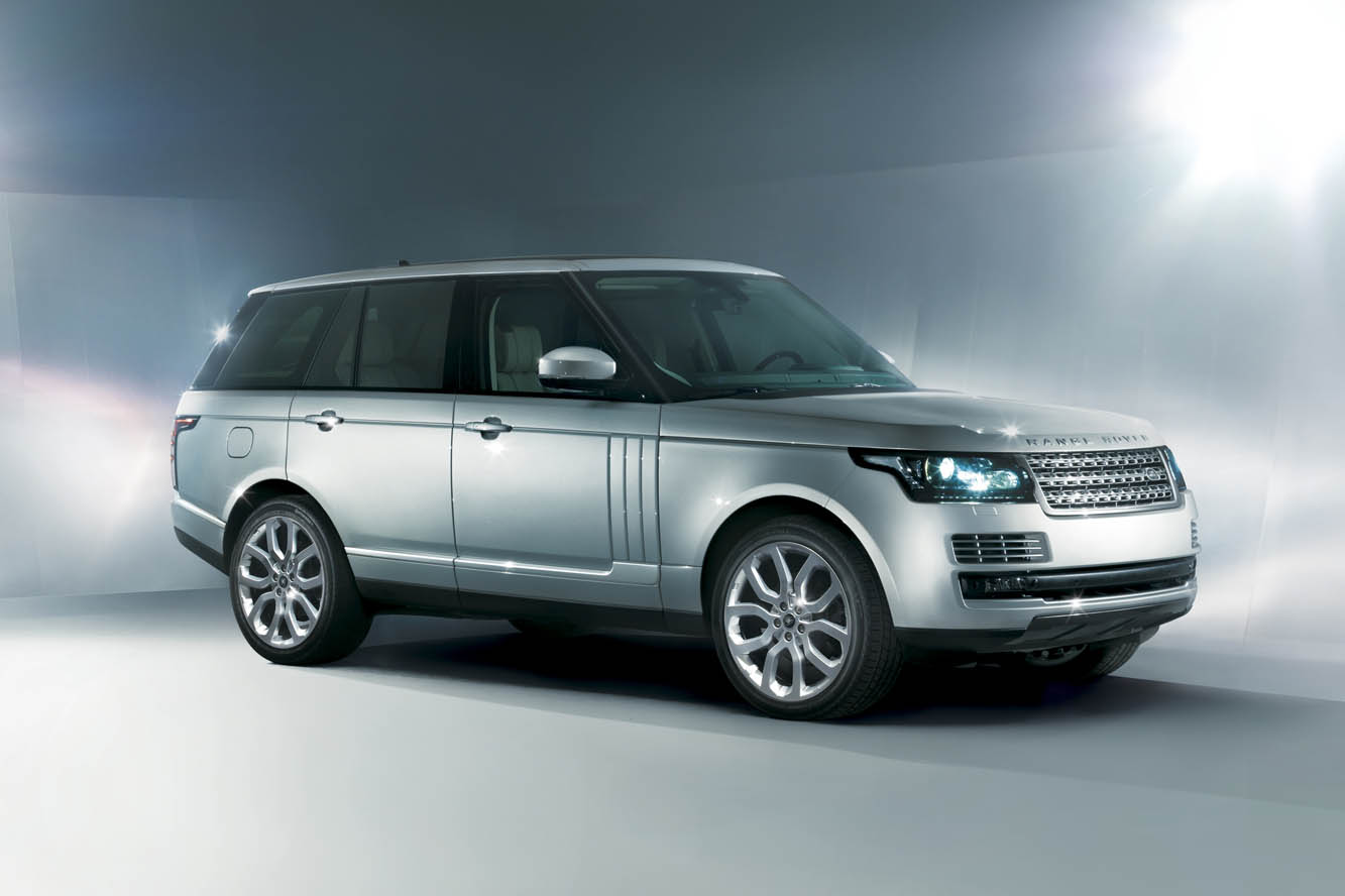 the-milliardaire-Range-Rover-2013-2