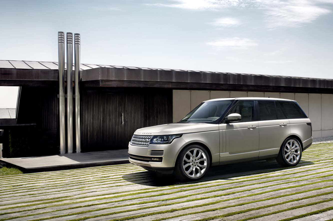 the-milliardaire-Range-Rover-2013-3