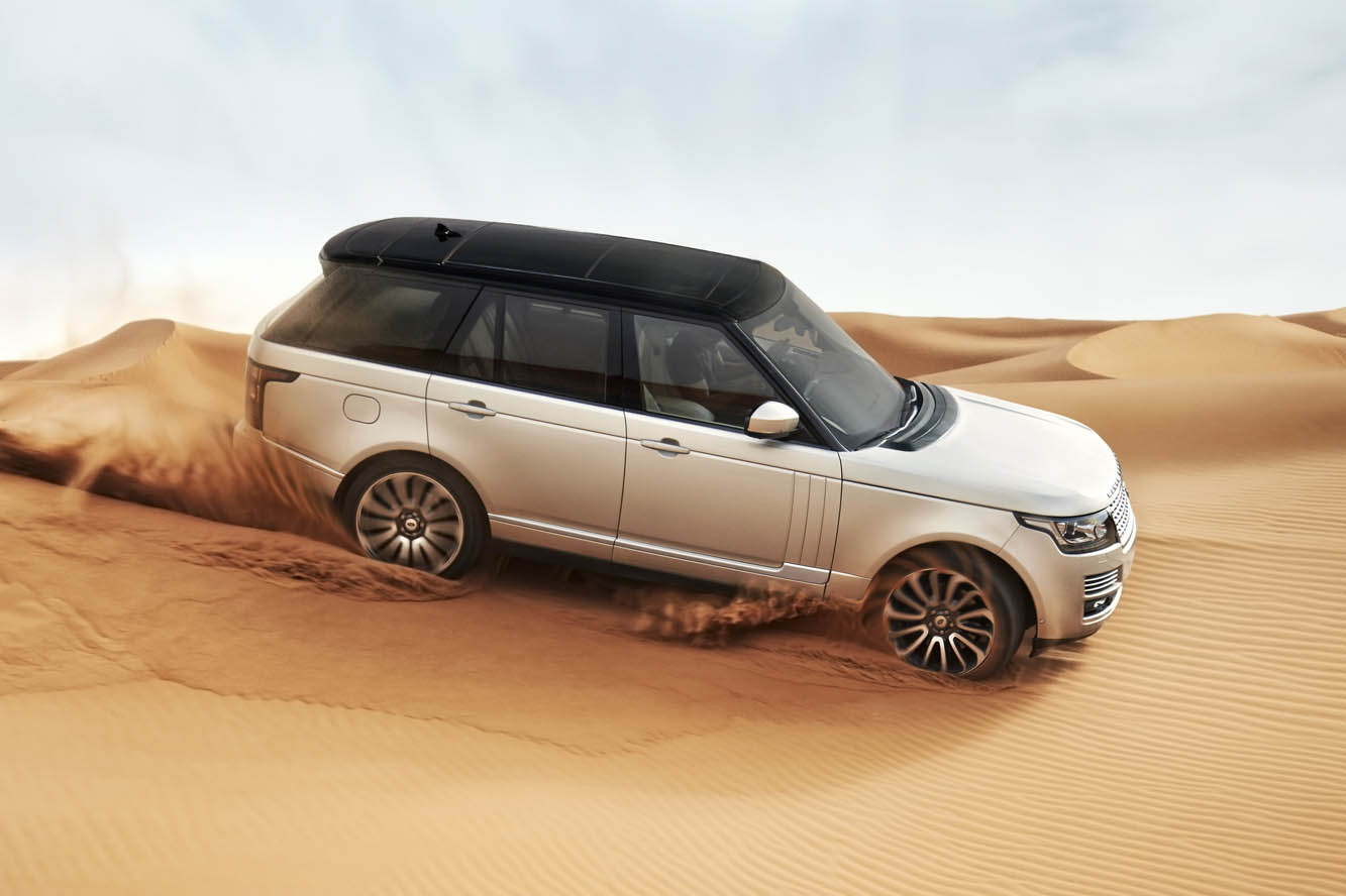 the-milliardaire-Range-Rover-2013-4