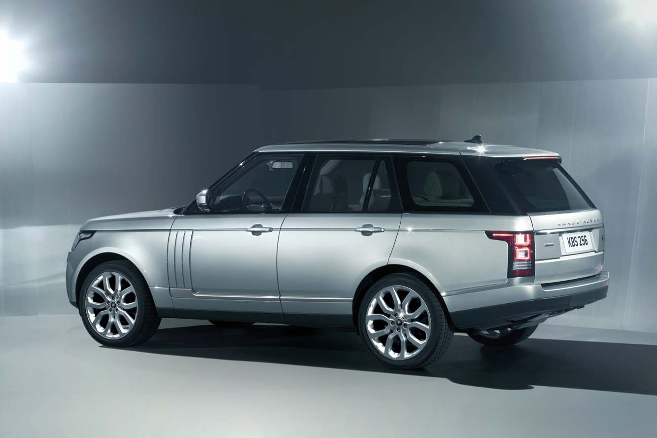 the-milliardaire-Range-Rover-2013-5