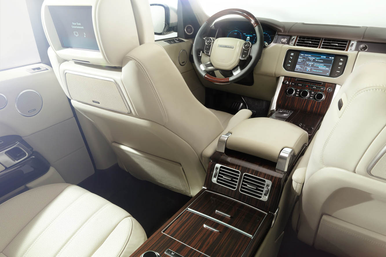 the-milliardaire-Range-Rover-2013-6
