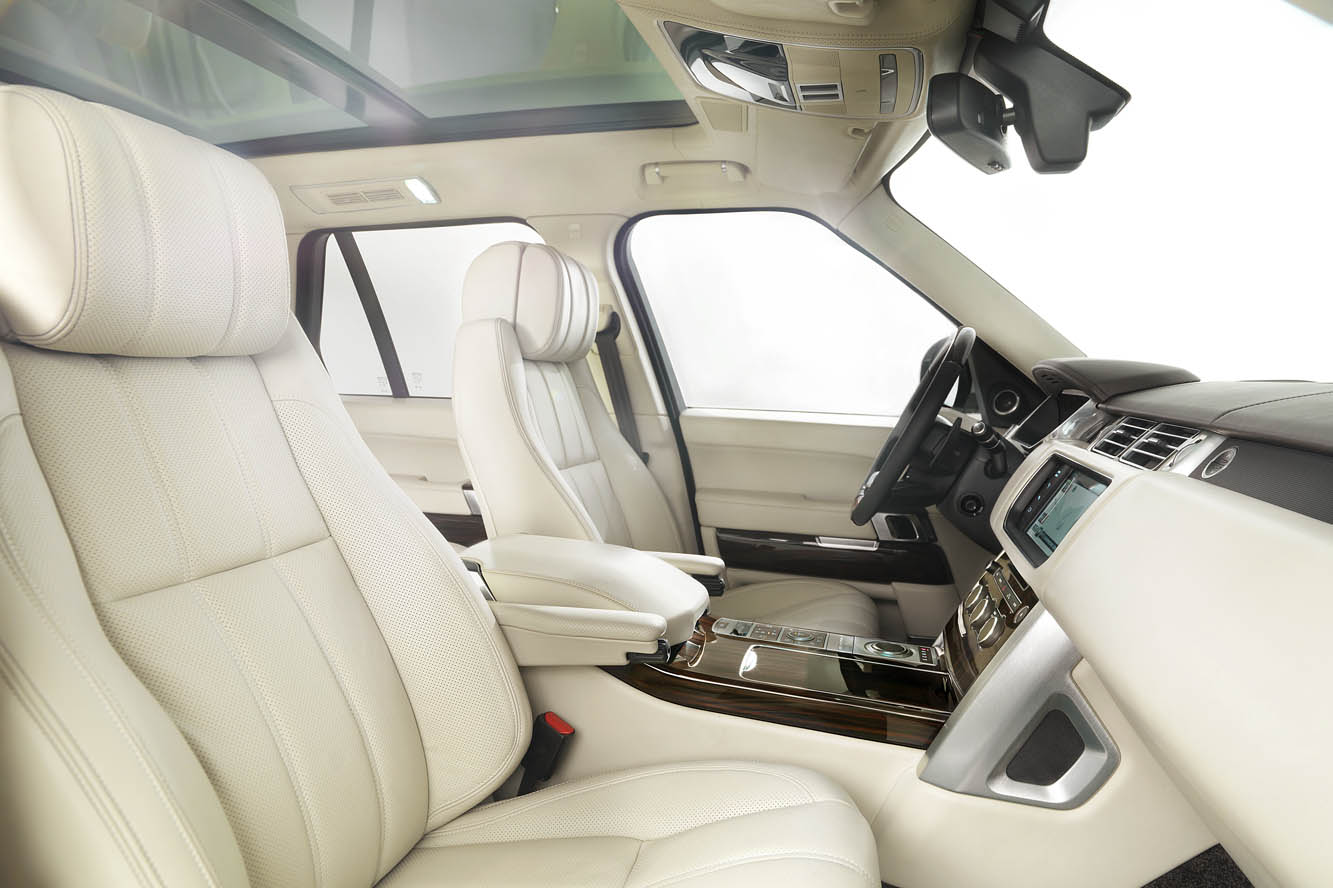 the-milliardaire-Range-Rover-2013-7