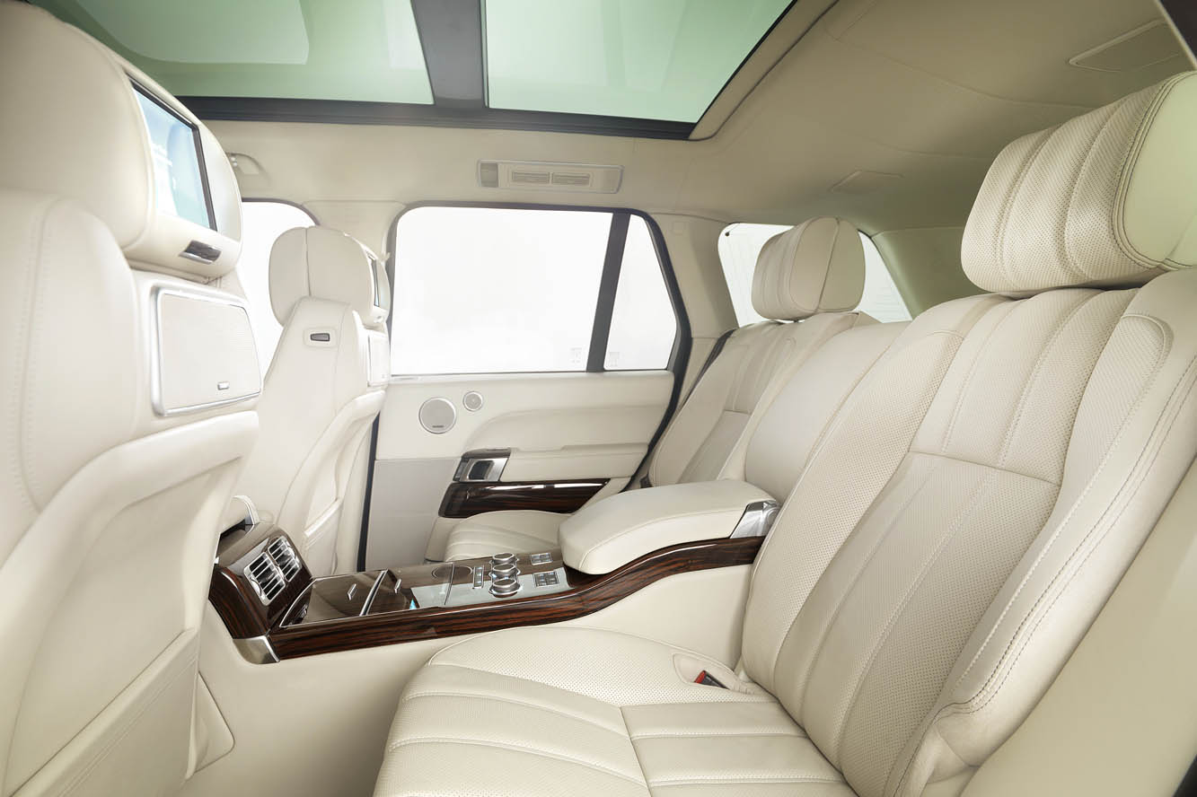 the-milliardaire-Range-Rover-2013-8