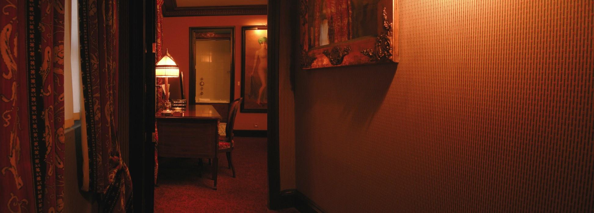 hotel-costes-paris-4