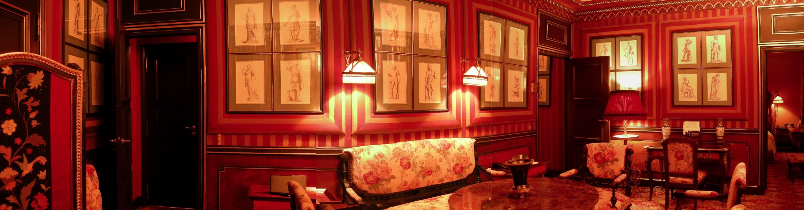 hotel-costes-paris-5