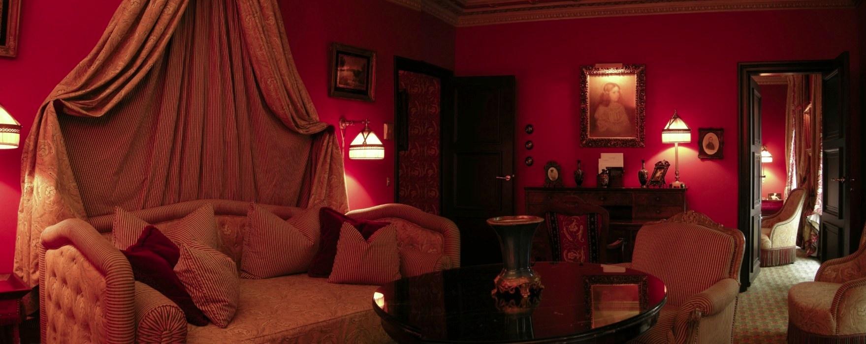 hotel-costes-paris-6