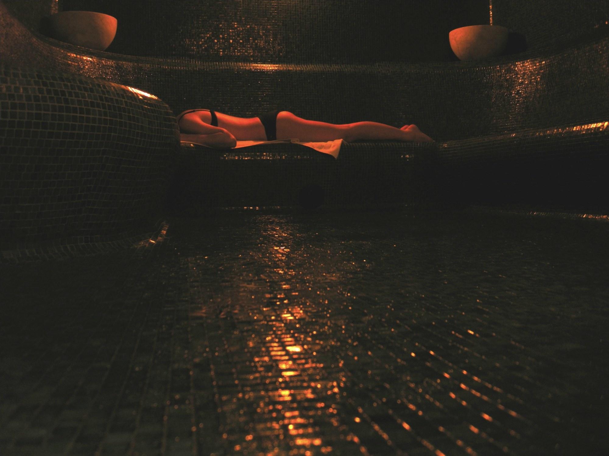 hotel-costes-paris-7