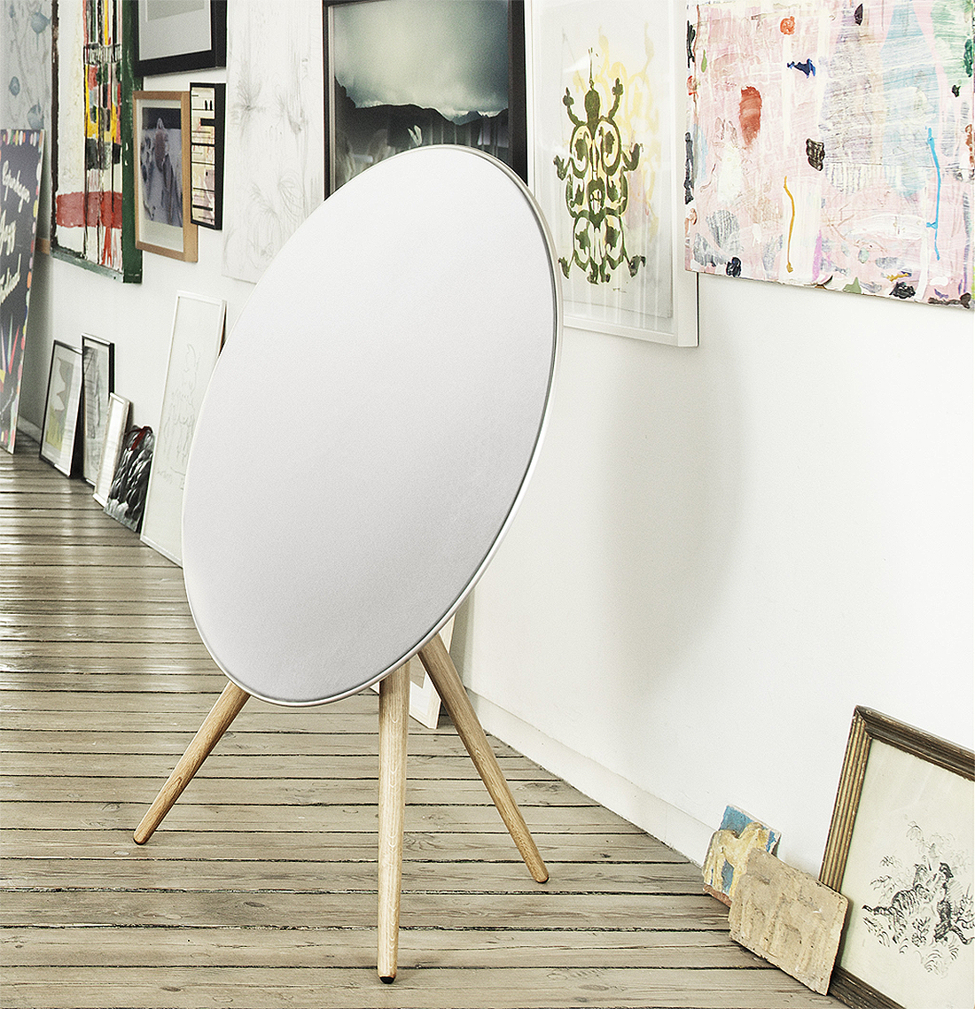 Olufsen-BeoPlay-A9-1 copie