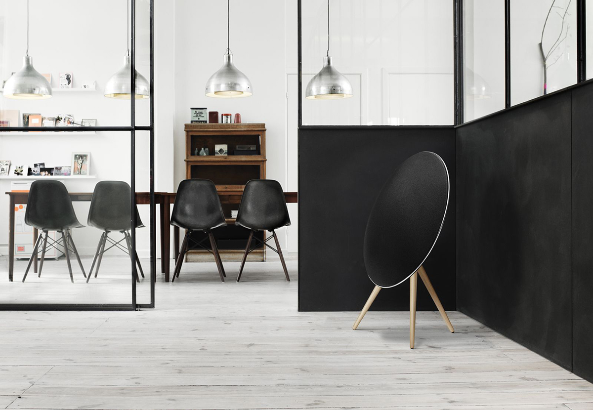 Olufsen-BeoPlay-A9-4