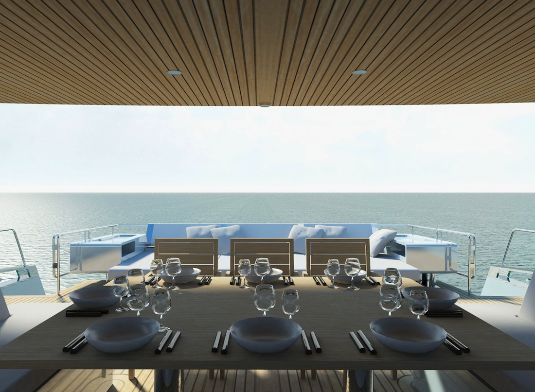 Wally-Ace-Yacht-design-luxe-01