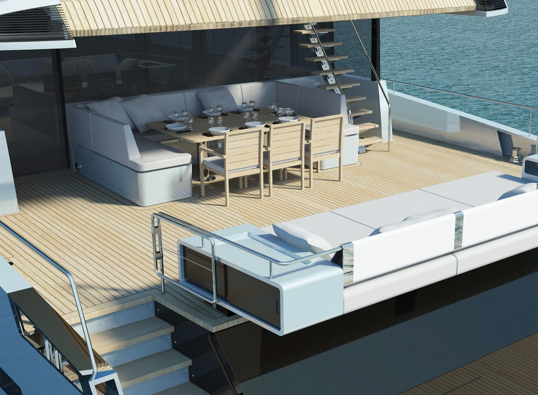Wally-Ace-Yacht-design-luxe-02
